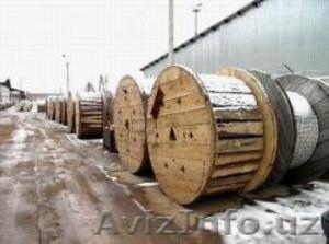 Кабельная продукция крупнейших производителей! Оптом, со склада в Минске. - Изображение #8, Объявление #1107991