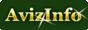 Узбекистанская Доска БЕСПЛАТНЫХ Объявлений AvizInfo.uz, Чуст